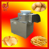 Best sale automatic commercial potato fries cutter