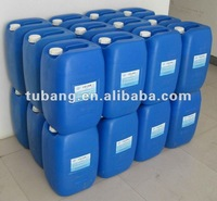 industrial inorganic oxide hydrogen peroxide 27.5% and 50%- water treatment agent