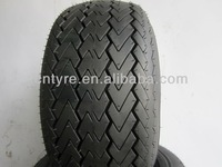 "Tubeless Club car golf cart tire 18""*8.50-8"