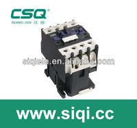 CJX2 telemecanique contactor old model AC contactors from China