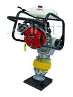 gasoline engine ,TAMPING RAMMER, WITH CE