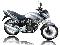 EXPORT GASOLINE MOTORBIKE 150CC ENGINE,MOTOS