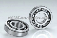 Manufacture High Performance Deep Groove Bearing 618/1180 MB