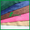 Several containers exported polyester tricot aloba/alova upholstery fabric