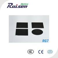 ir pass optical filters