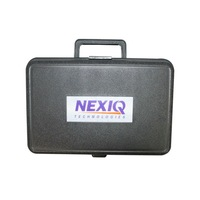 Highly recommended NEXIQ 125032 USB Link + Software Diesel Truck Diagnose