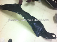FRONT FENDER LINNING FOR MAZDA M6 SERIES