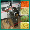 High quality and on promotion onion chopper industrial