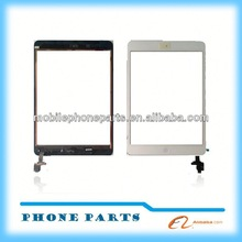 Replacement digitizer for ipad mini 3g wifi 64gb
