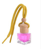 Factory supply designer hanging car air freshener with fragrance