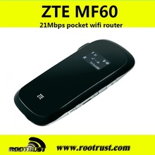 cheap high quality brand new unlocked 21Mbps 300Mbps 150mbps 3g wifi router for 10 users global roaming
