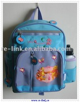 Children's School bag