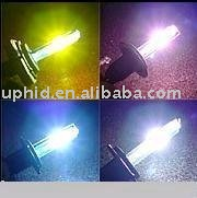 2013 HID Xenon Lamps & Bulbs,hid bulb, 6000k 8000k 4300k HH, QB, TB, ZB, HP,HR and HJ