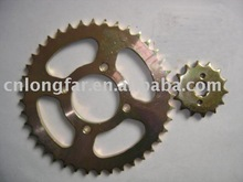 CENTRA 420,428.428H,520,520H,530 Motorcycle sprocket