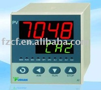 AI-7048 High Performance Intelligent 2 Channel PID controller