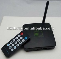 Google android 2.3 TV box