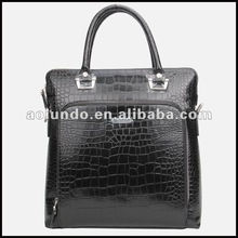 Wholesale Genuine Crocodile Leather Handbags