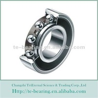 Quality auto/ machine/engine bearing manufacturer deep groove ball bearing motorcycle bearing