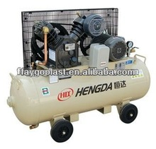 12v Industrial Air Compressor
