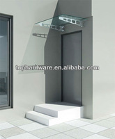 Glass Canopy Fittings/Glass Canopy hot sale