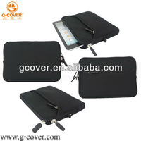 neoprene sleeve for ipad mini from guangzhou with best price