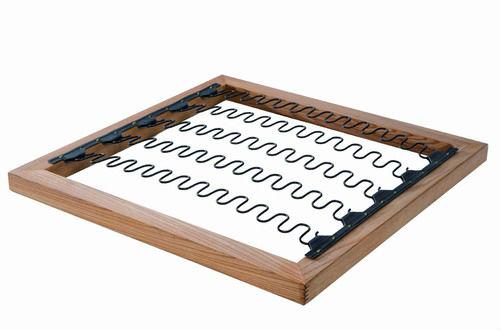 clip bande 4870 pour zigzag springs buy clip bande 4870 pour zigzag springs canap. Black Bedroom Furniture Sets. Home Design Ideas