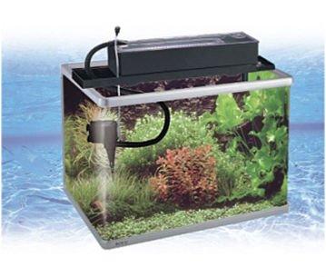 Boyu Aquarium Filter Atas Dengan 400l H Buy Aquarium Bio Filter Aquarium Top Filter Aquarium Filter Atas Product On Alibaba Com