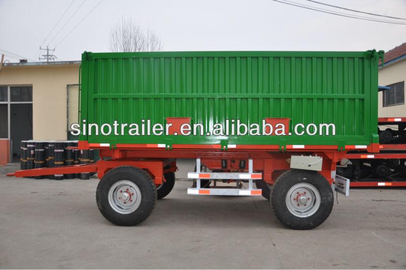 8ton high hurdle farm trailer(5).jpg