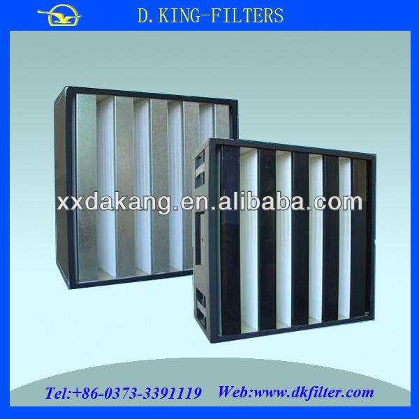 Supply hepa filter h11