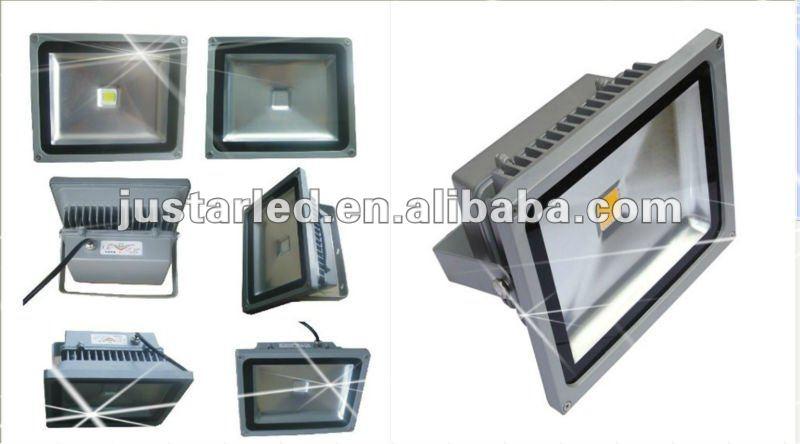 waterproof high quality 50w high power outdoor led floodlights (14).jpg