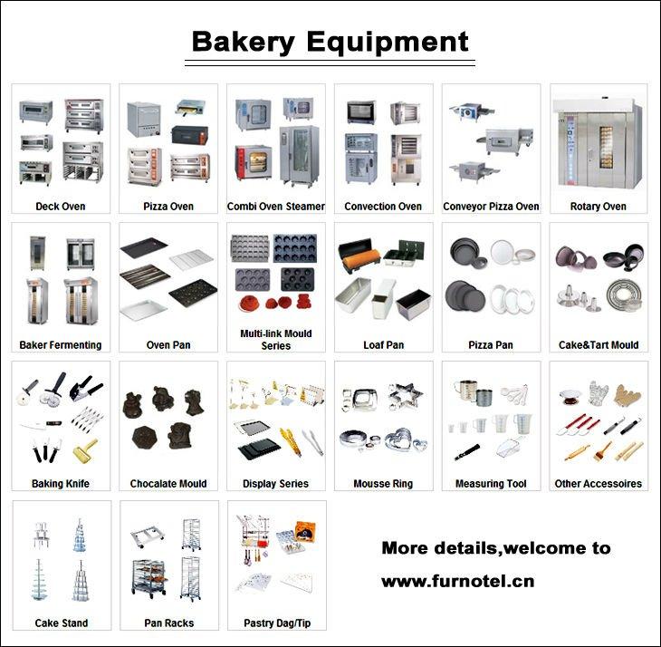 Beautiful Restaurant Kitchen Equipment List