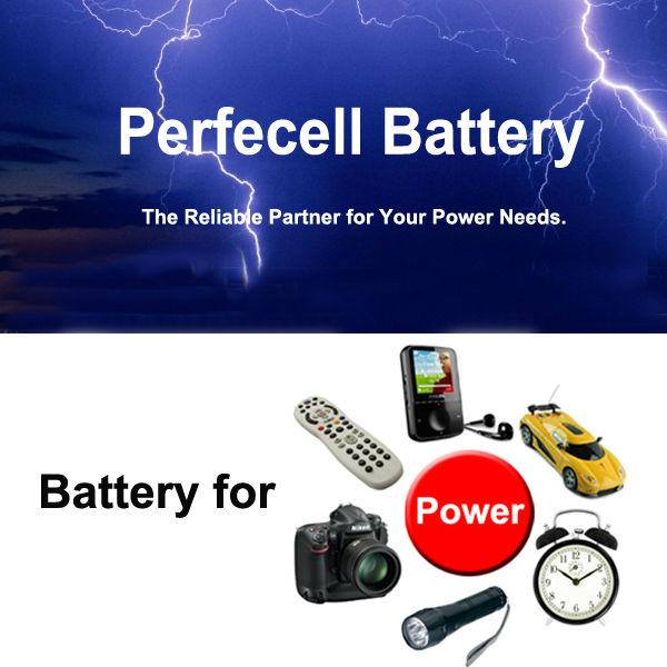 Battery for .jpg