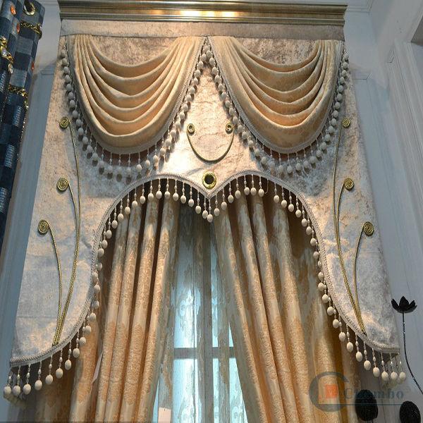 Motorisé des idées de design d'intérieur rétractable rideau-Ridaux ...