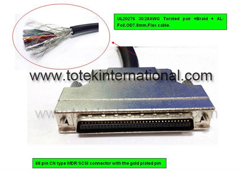 SCSI01.jpg