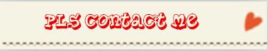 Yilucai Logo Personalizzato Stampato Riciclabile Per Bambini di Qualità Kraft Cartone Duro Appendiabiti Per Il Bambino