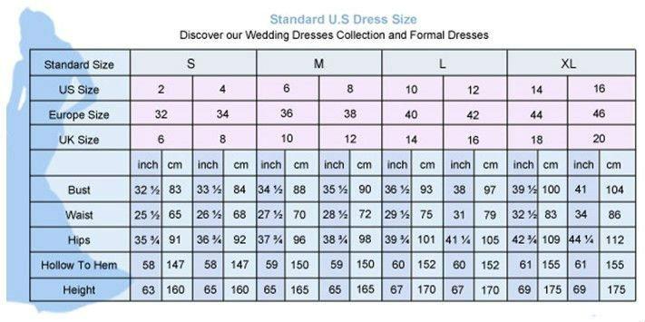 Nw1211 Unique Lace Romantic Off Shoulder Long Sleeves Wedding Dress ...