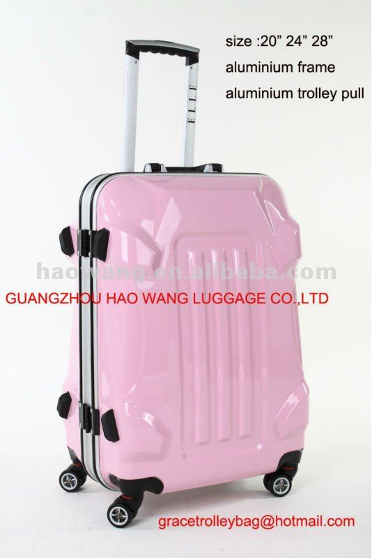 Special Price!! - Luggage Carry On | China Wholesale Directory ...