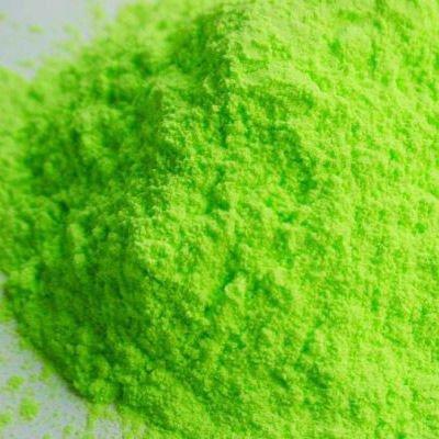 green-p