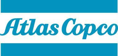Atlas Copco ELEKTRONIKON 1900071032 elektrische compressor display Controller Panel
