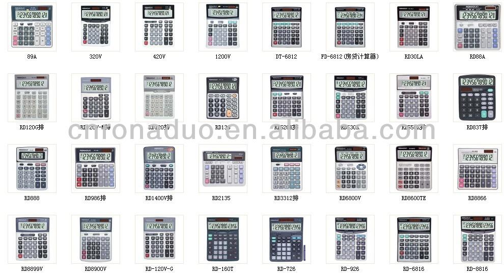 Fx-991es 10+2 Scientific Calculator 2 Line Big Scientific Calculator Price  Ti Scientific Calculator - Buy Ti Scientific Calculator,Calculator,2 Line