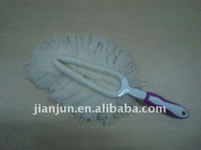 Yeni tasarım şönil silgi / araba temizleme aracı