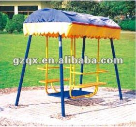 Special Design Child Swing/swing Set/outdoor Kids Swings QX 11086H