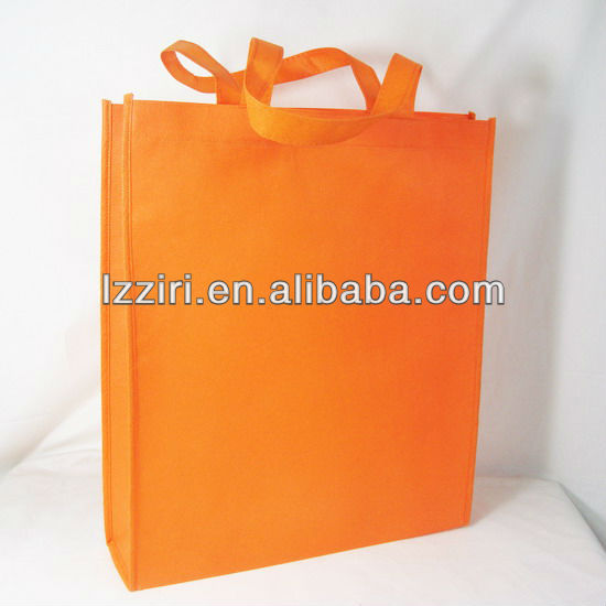 hoover nonwoven bag