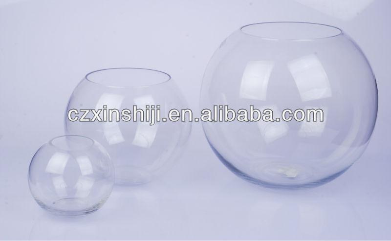 Grote Ronde Glazen Vaas.Glazen Vissenkom Vaas Buy Glazen Vissenkom Vaas Ronde Glazen Vaas Helder Glazen Vaas Product On Alibaba Com