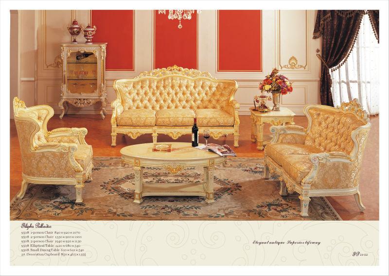 muebles de estilo italiano de lujo sala de estar de estilo clsicos muebles italianos antiguos muebles