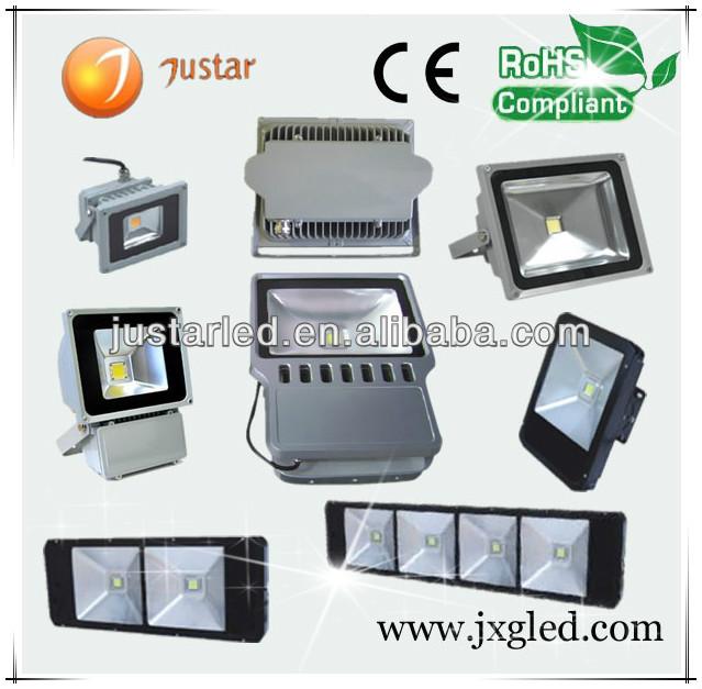 waterproof high quality 50w high power outdoor led floodlights (2).jpg