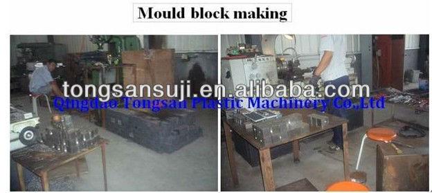 mold making.jpg
