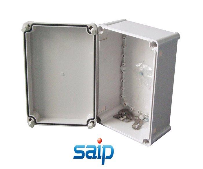 Weatherproof Box Junction Enclosures Ip66 Buy Box Ip66 Weatherproof Box Junction Enclosures Product On Alibaba Com
