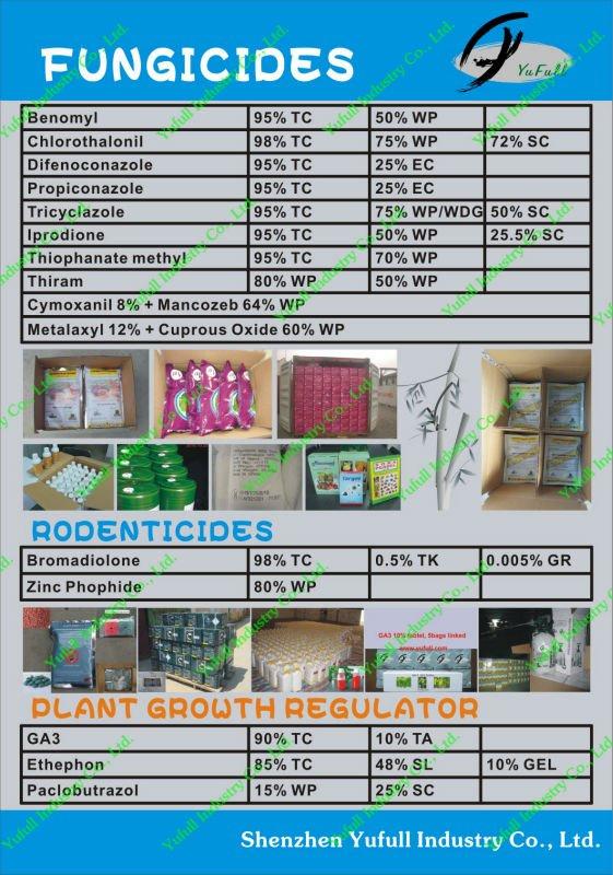 Compound Fungicide Copper Fungicides Copper Oxychloride 30% Mancozeb 20% Wp  - Buy Copper Oxychloride,Copper Oxychloride Mancozeb,Copper Fungicide