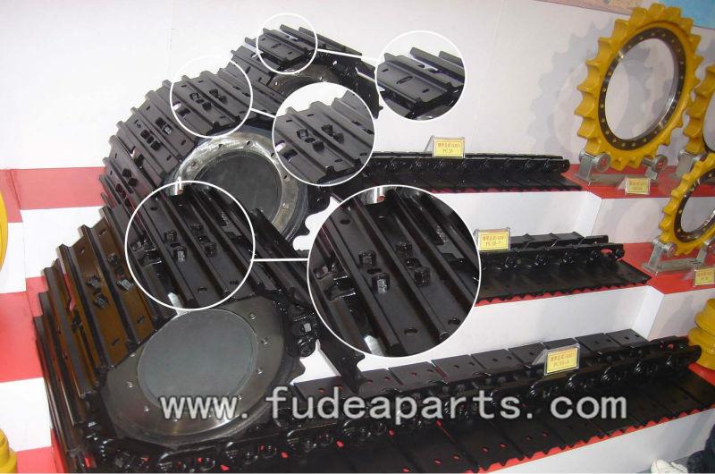 PC40-7 PC60-6 PC20 track assy2.jpg